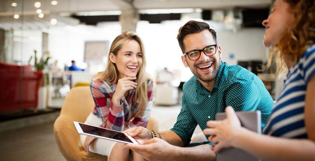 What's-trending-in-millennial-investments